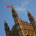 Westminster_20
