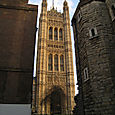 Westminster_21