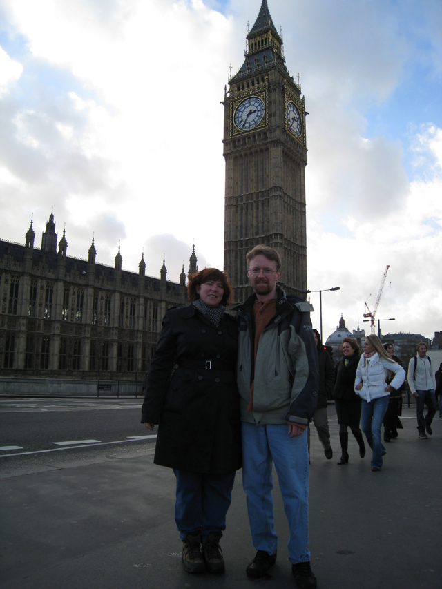 Westminster_10