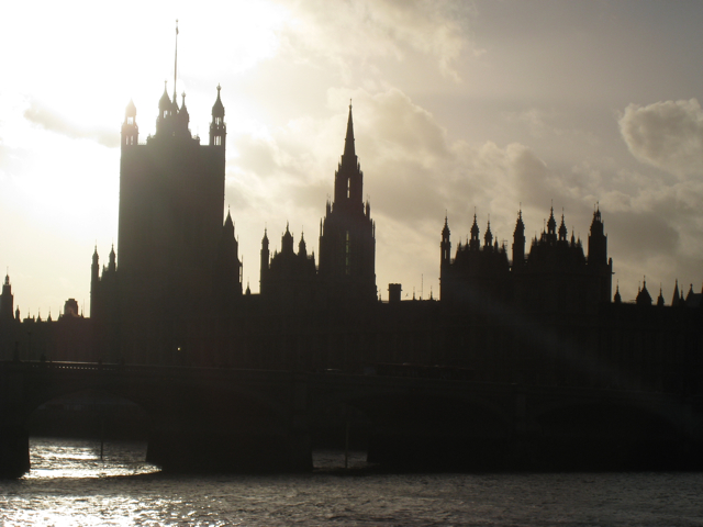 Westminster_13
