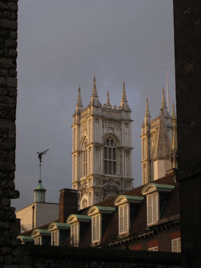 Westminster_22