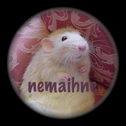 Nemaihne_button